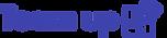 TeamUp-logo.png