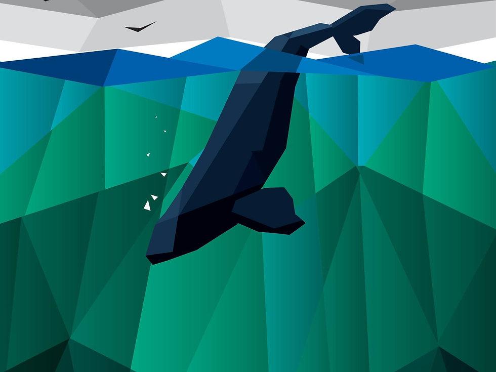 whaleforst-hires-cut-min-2000x1500.jpg