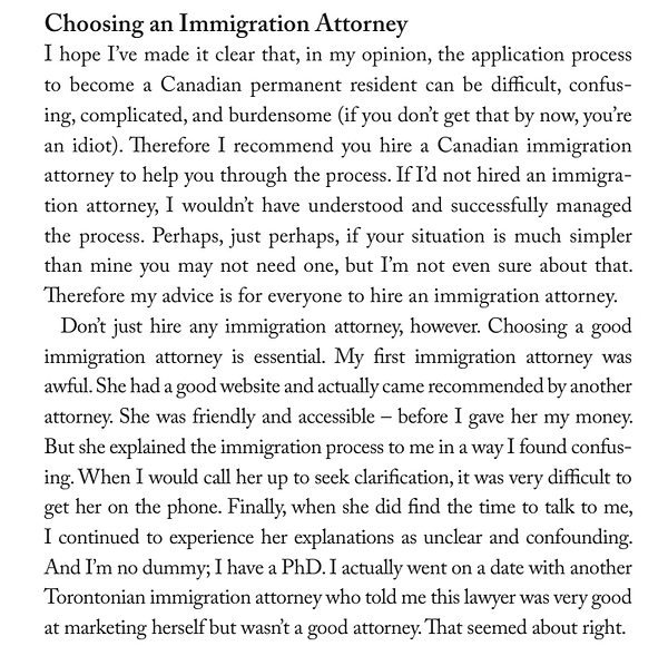 Immigration Attorney 1.png