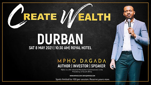 Durban-8-May-2021.jpg