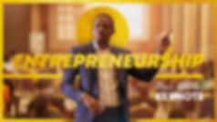 Entrepreneurship KeynoteArtboard 2.jpg