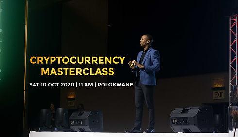 Polokwane-10-October-2020.jpg