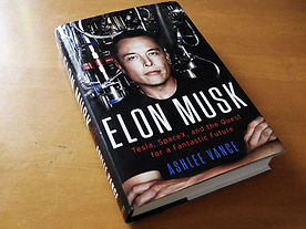 2016-03-02-elon-musk-book-cover.jpg