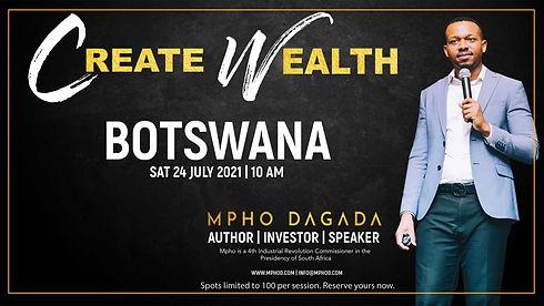 Botswana-24-July-2021.jpg