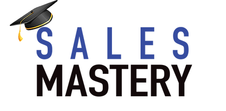 salesmastery (2).png