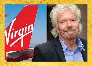 richardbranson.jpg