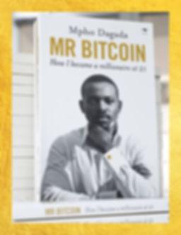 bitcoinbook.jpg