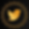 Instagram Icon (1).png