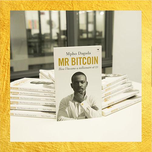 mr-bitcoin.jpg