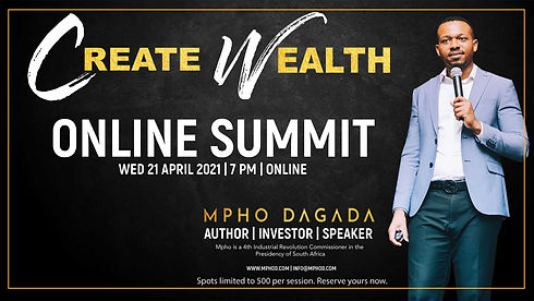 21-April-2021-Online-Summit.jpg