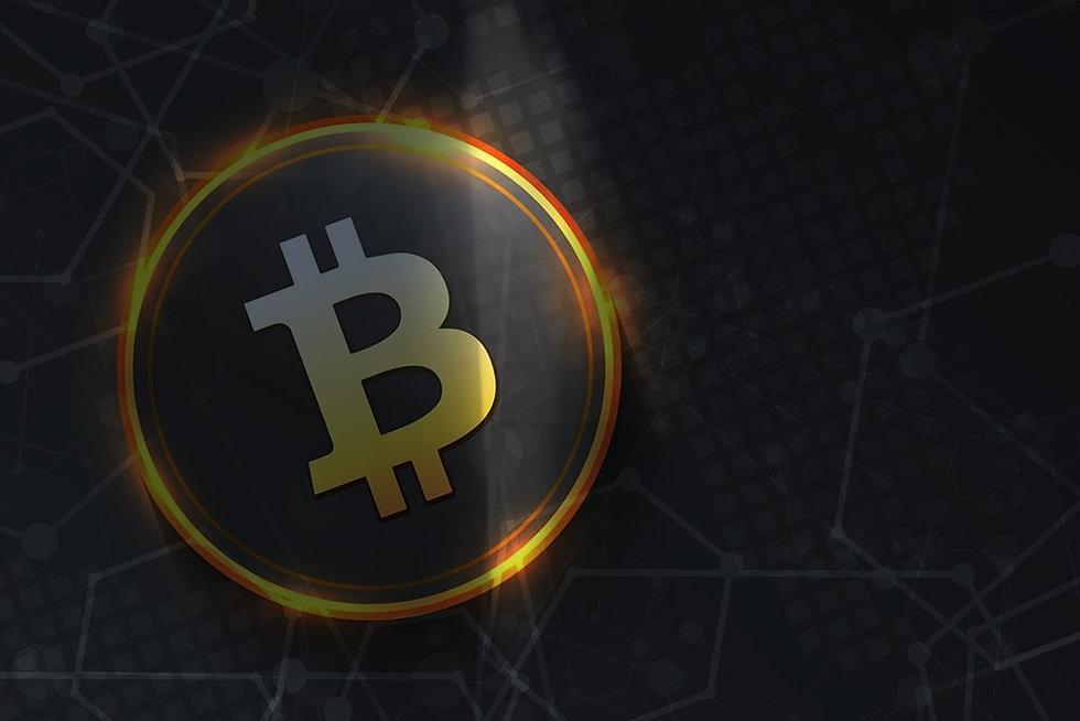 bitcoin-btc-price-analysis-roboforex_edi