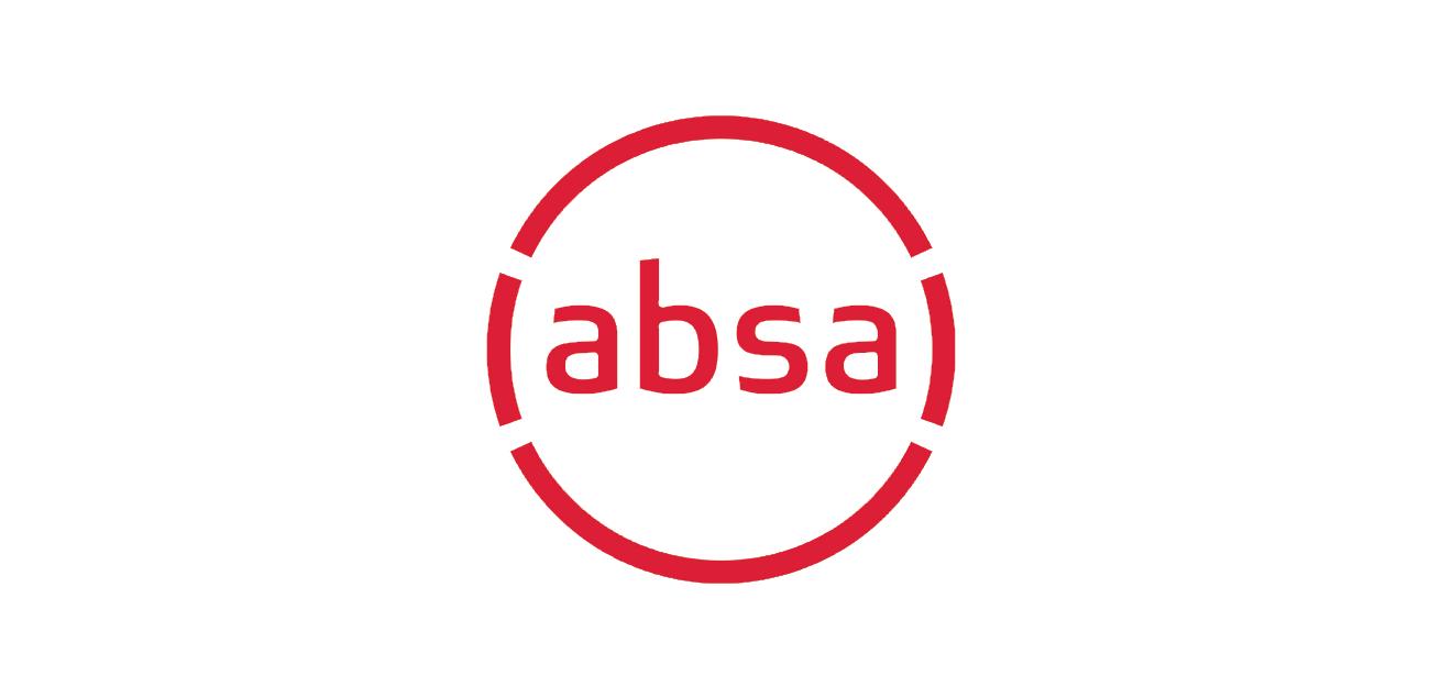 absa.png