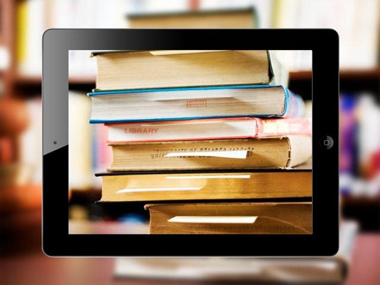 Ebook.jpg