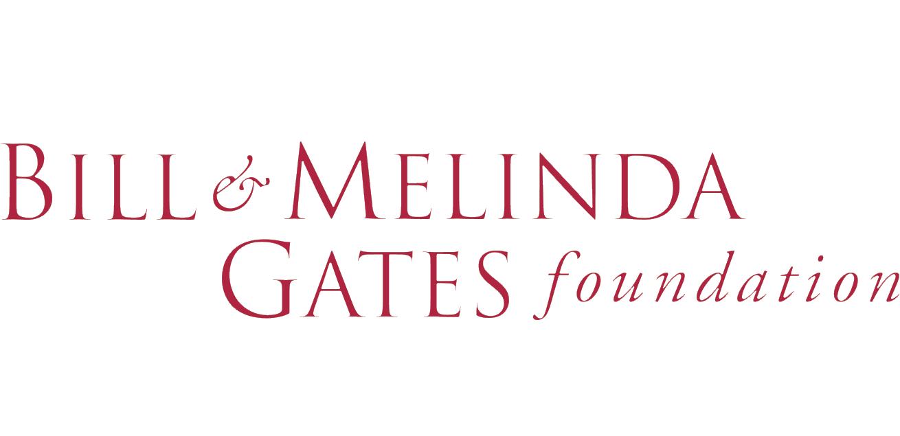 bill&melindagatesfoundation.png