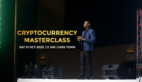 Capetown-Masterclass.jpg