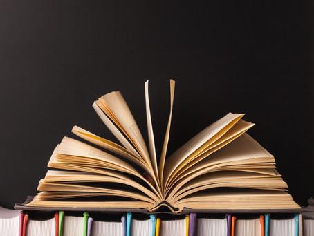 Successful People Read.