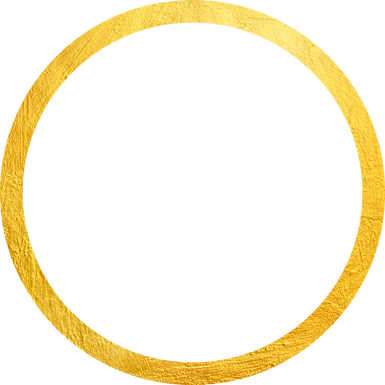 Large CircleMD.png