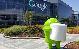 google-android-marshmallow-campus.jpg