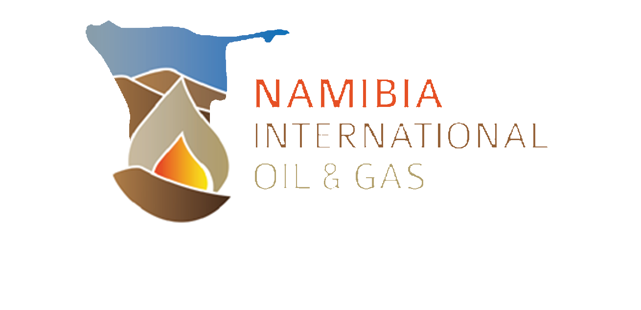 namibiaoil&gas.png