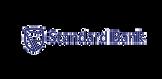 Standard-Bank-logo.png