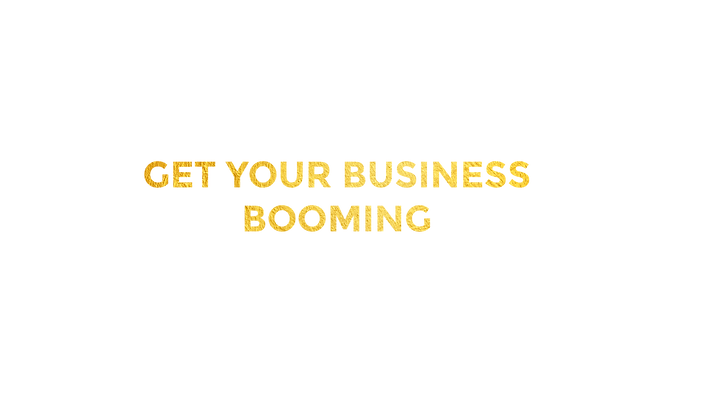 business-boom.png