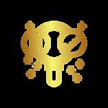bitcoin-tick.png