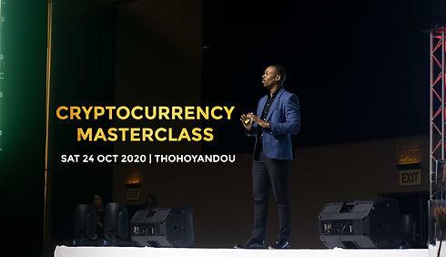Thohoyandou-24-October-2020.jpg