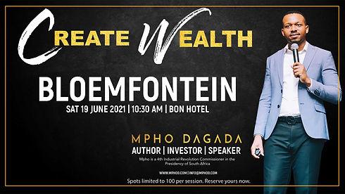 Bloemfontein-19-June-2021.jpg