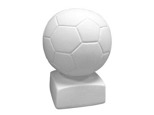 Soccer Bank