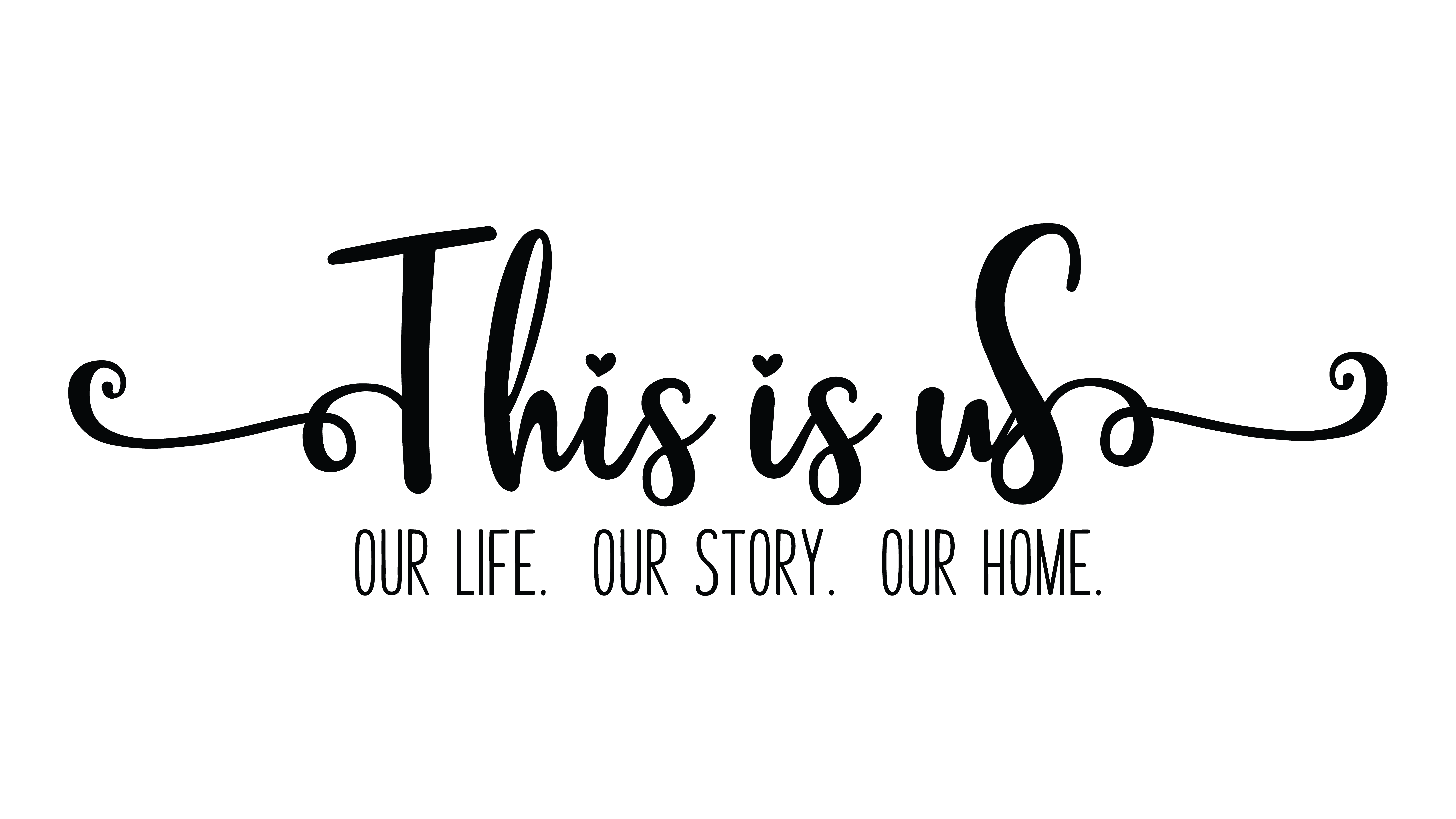 this_is_us-01