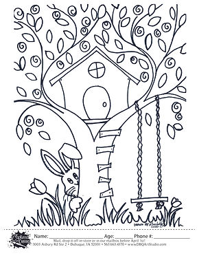 Tree House 2021_COLORING CONTEST-01.jpg