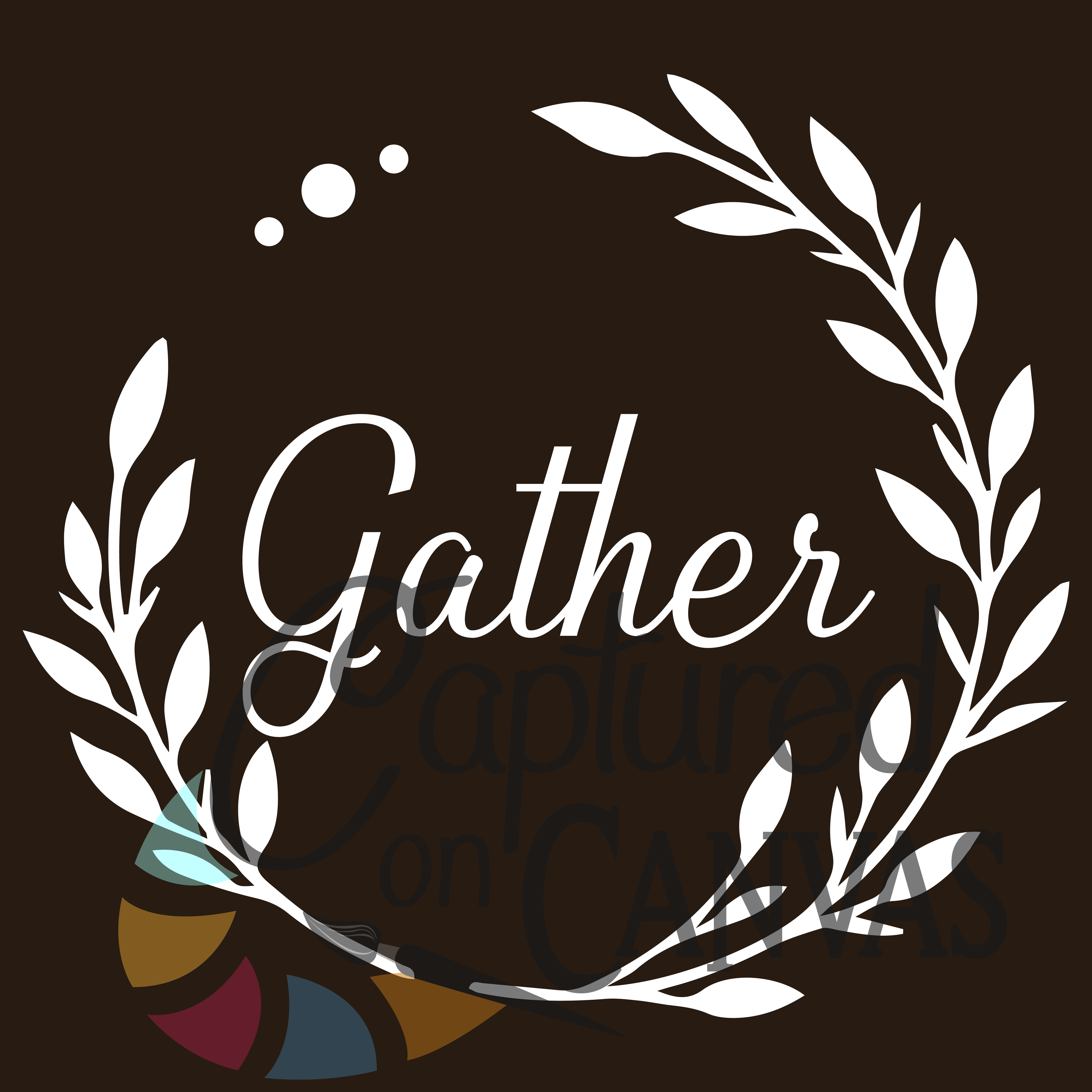 Gather Square 1