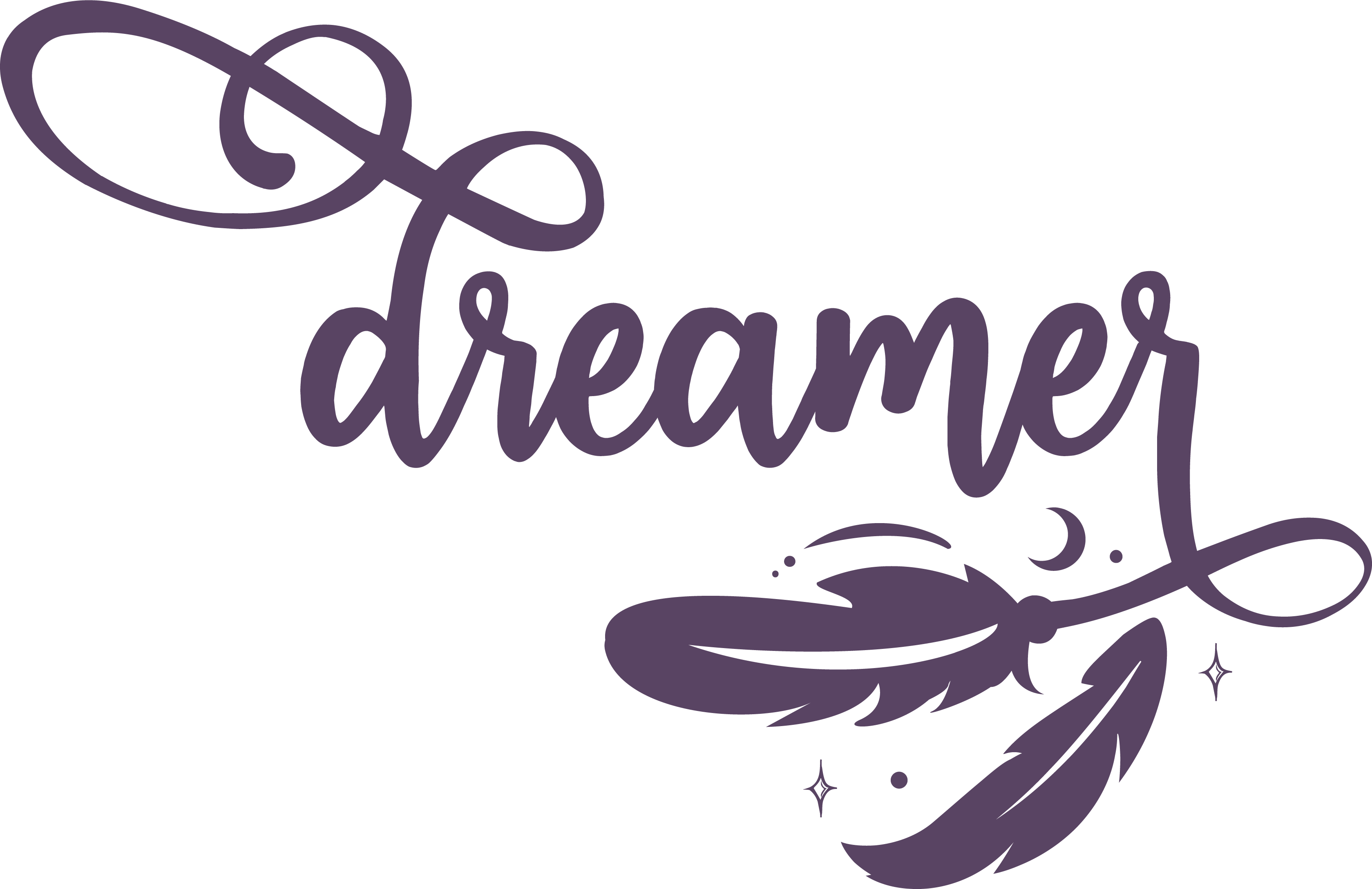 BOHO-Dreamer