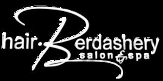 Logo_Hair Berdashery.png
