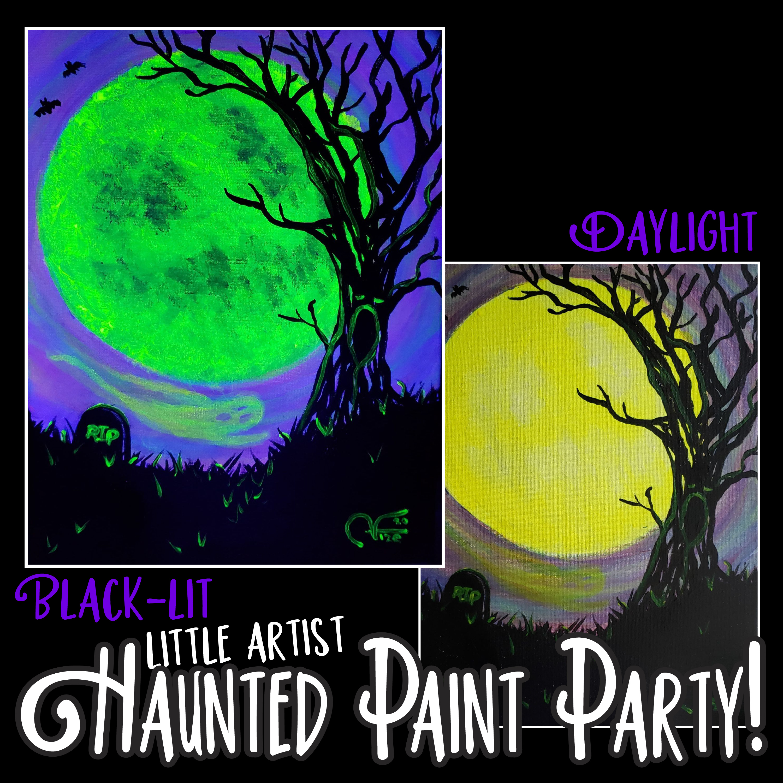 Spooky Night_WIX-01