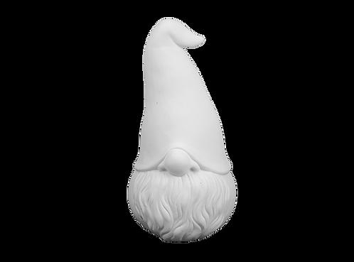 XLarge Contemporary Gnome