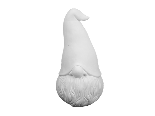 XLarge Contemporary Gnome