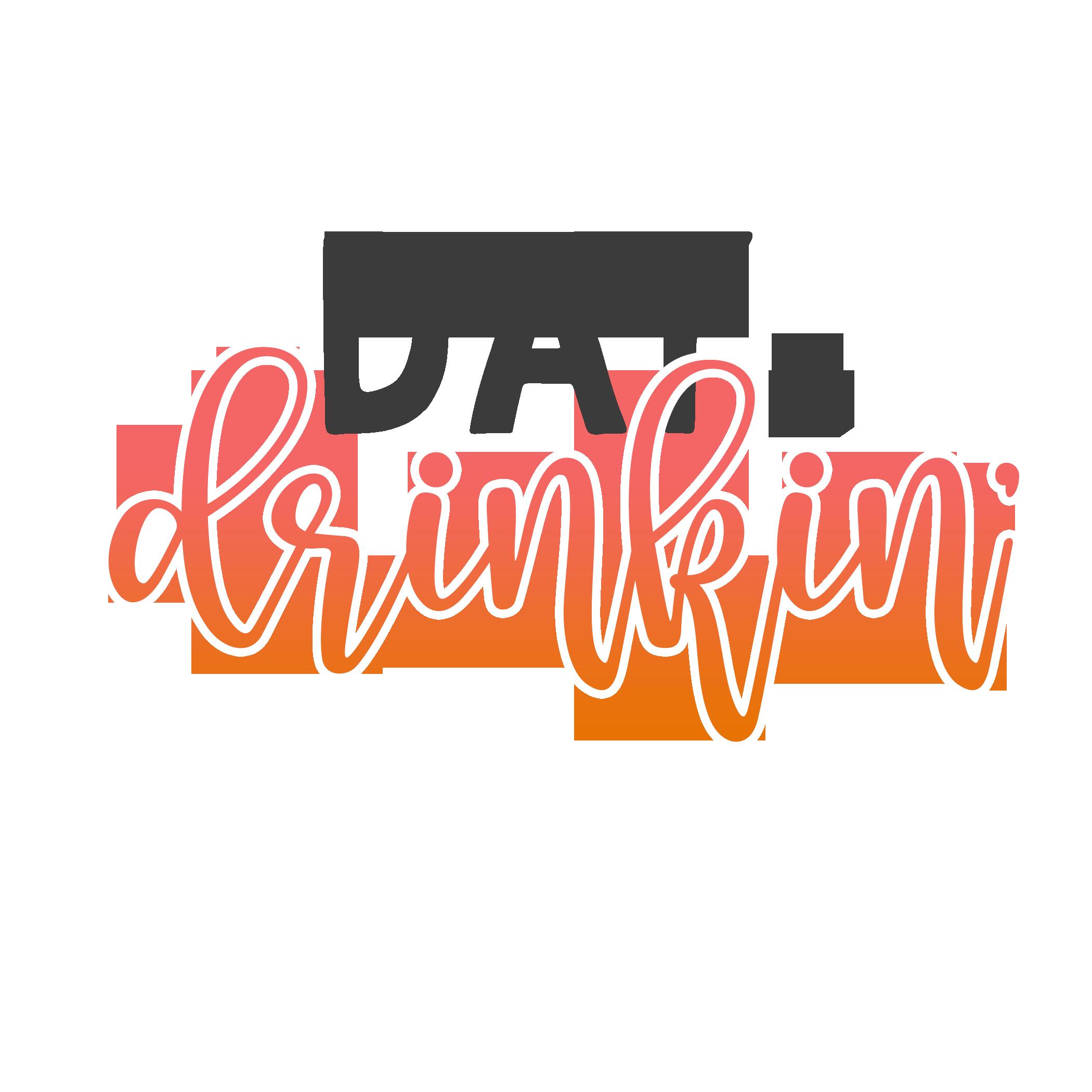 day drinkin
