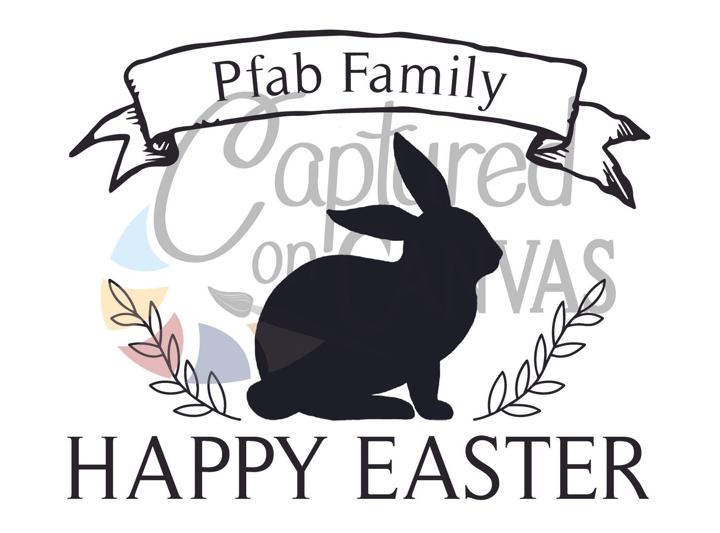 Happy Eatser Family-01.jpg