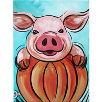 Piggy Pumpkin_WIX.jpg