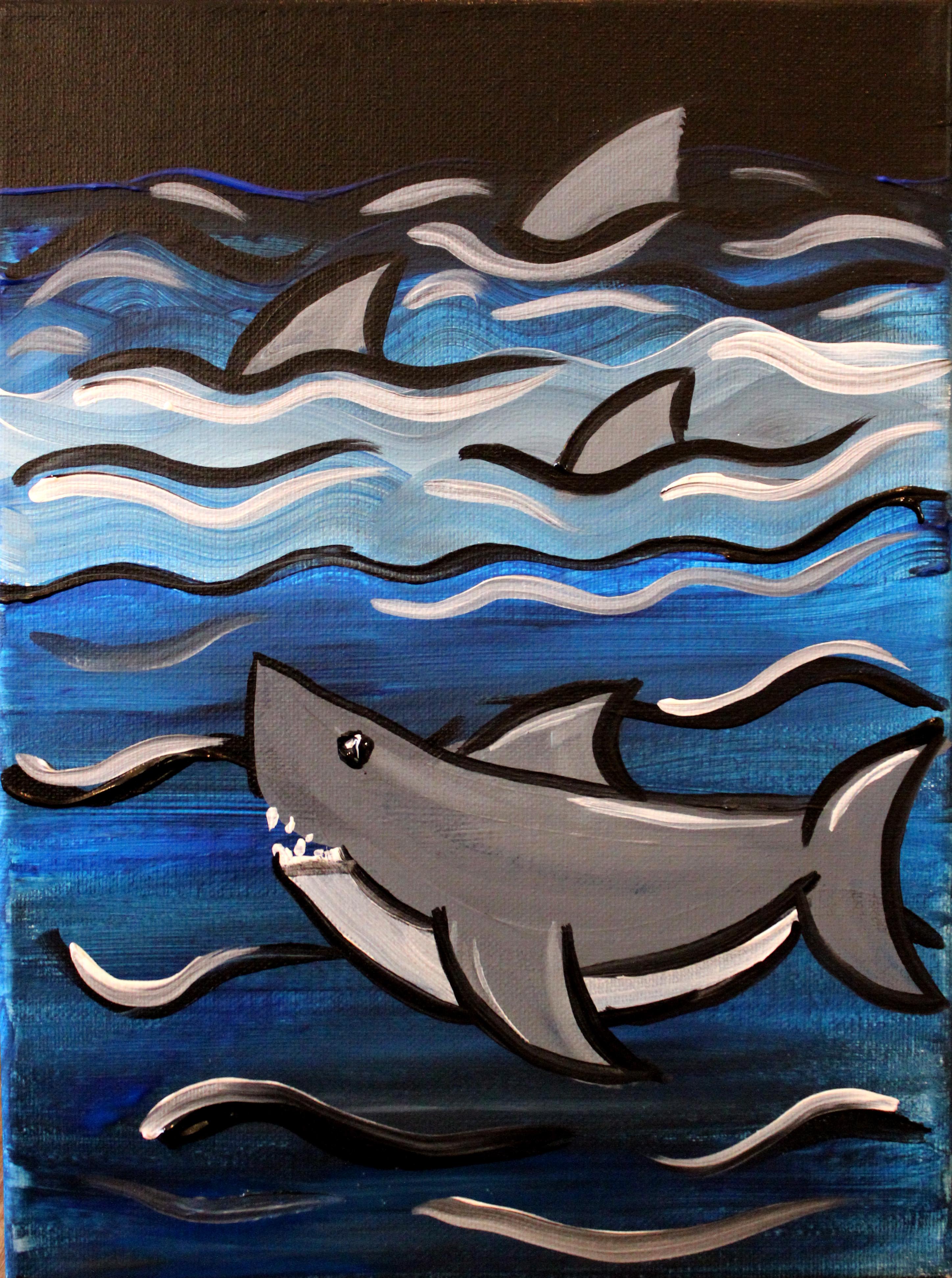 Shark_NM