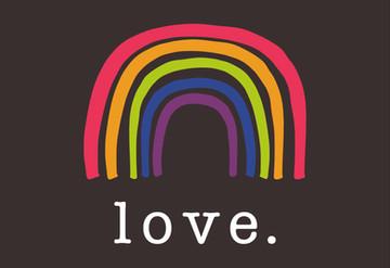 love Rainbow 18x24-02.jpg