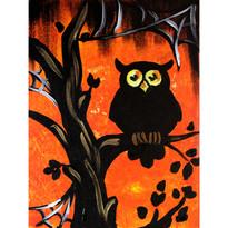 Spook Owl_WIX.jpg