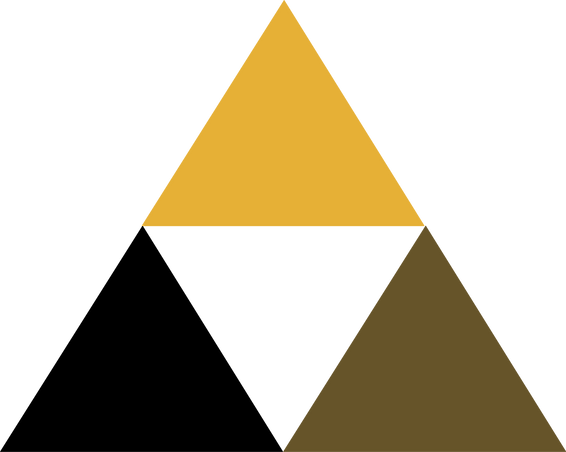 TRIANGLE-01.png