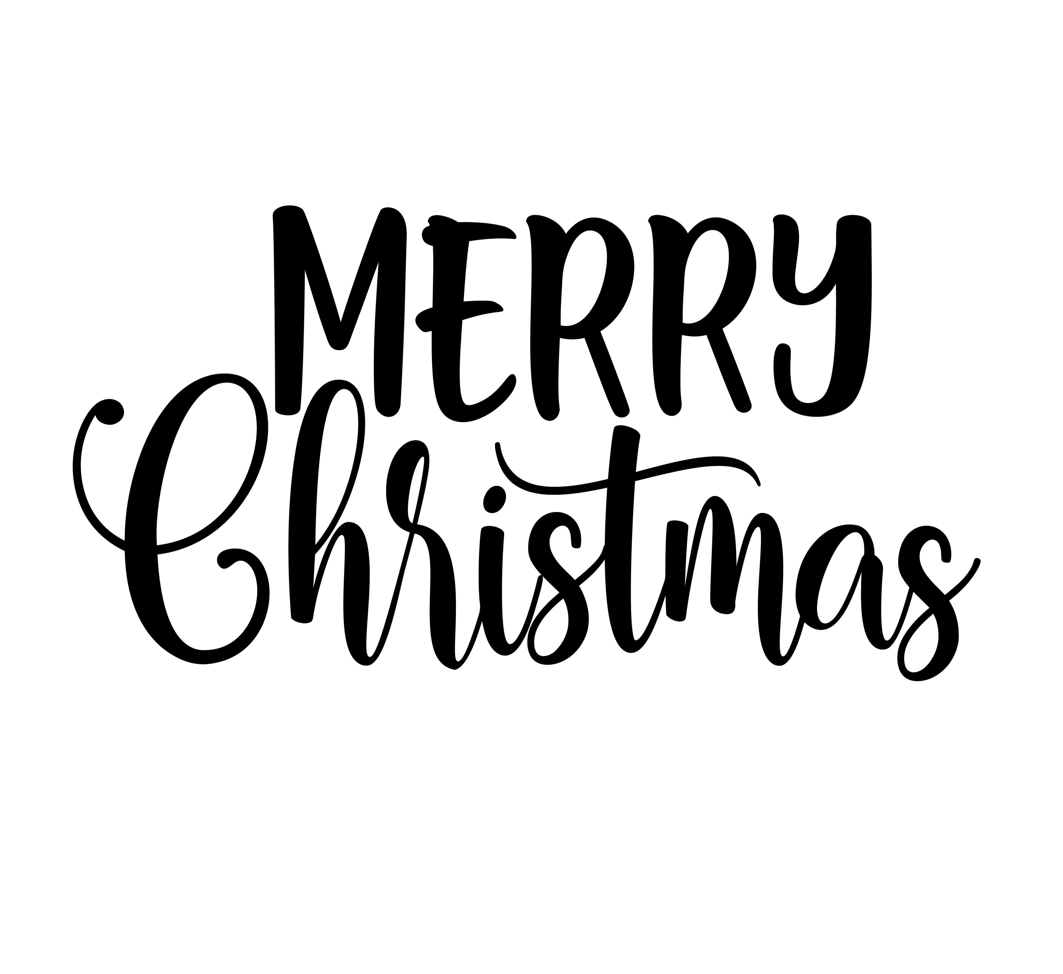 Merry Christmas_SMALL