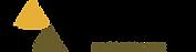 Loveless Tri-State Logo.png