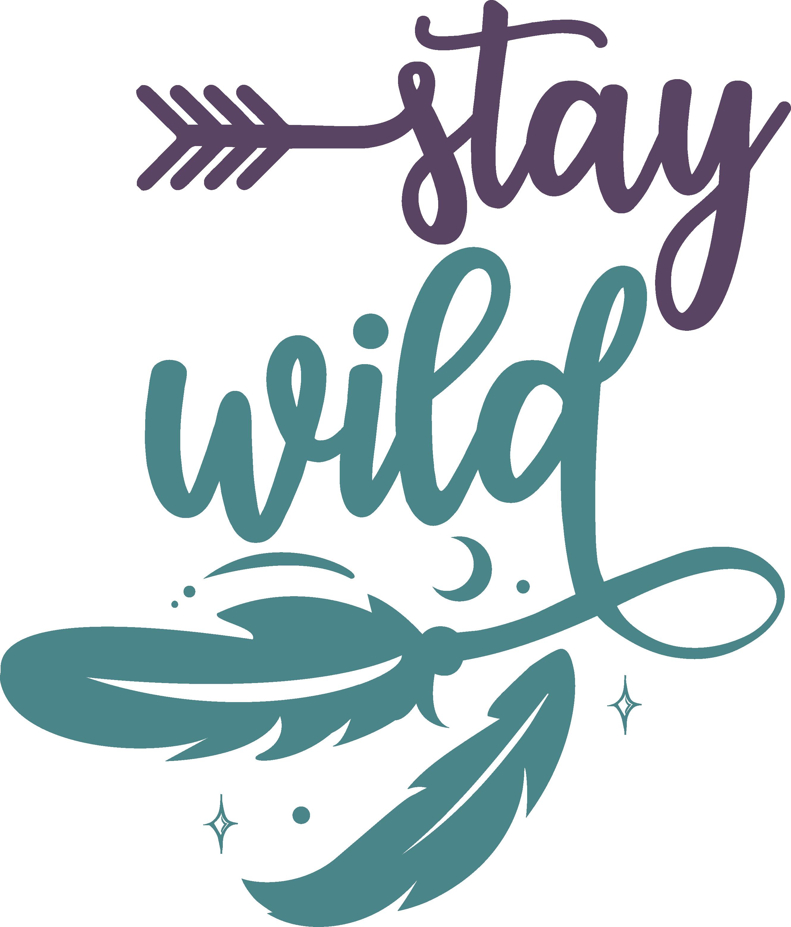 BOHO-StayWild