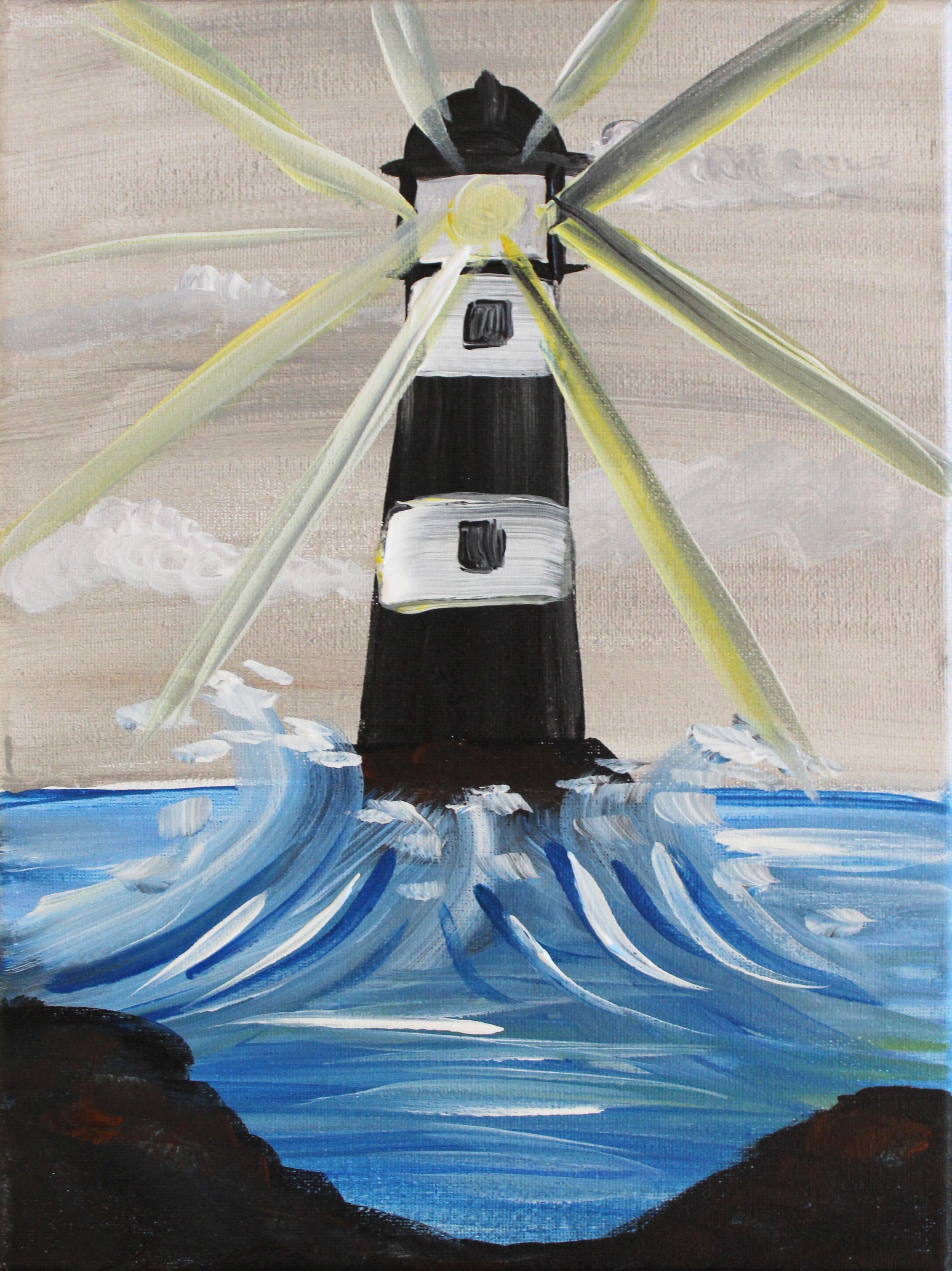 Stormy Lighthouse_KIDS