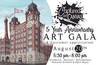 5TH YEAR ANNIVERSARY ART GALA POST CARD-01.jpg