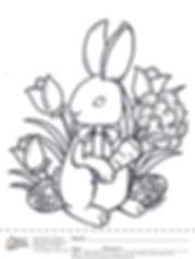 Bunny_Coloring Contest.jpg